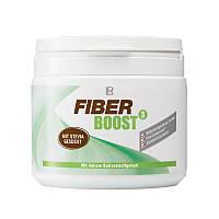 Напиток Fiber Boost³ с высоким содержанием клетчатки, 210г, фото 1