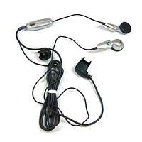 Наушники HPM-20 для Sony Ericsson