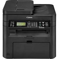 МФУ Canon i-SENSYS MF244dw Wi-Fi (1418C017)