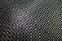 """Профилактика (подметочная) резиновая, Резит 900*700*1,8 мм., цвет - черный, рисунок ― """"Сетка"""", фото 1"""