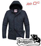 Безупречная мужская куртка