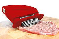 Разрыхлитель мяса/тендерайзер Hendi Profi Line 843451