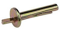 ТДМ 6х40 (100 шт) анкер