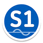 System 1 Basic
