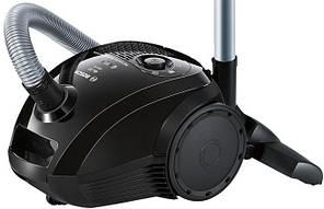 Пылесос Bosch ProPower 2.0 BGL3A230B