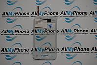 Сенсорный экран для мобильного телефона Samsung   G130E Galaxy Star 2 Duos белый