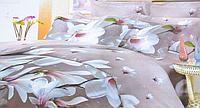 Двуспальный набор постельного белья., фото 1