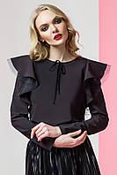 Блуза IT ELLE 1840 (42-46)