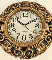 Часы настенные, фото 1