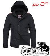 Куртка мужская демисезонная украина