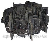 Транспортер скребковый (довг.) L 8,47 м.п. ОВИ  08.105.000