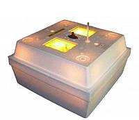 Инкубатор УТОС МИ-30 с аналоговым терморегулятором