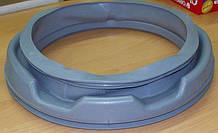 Манжета люка для пральної машини Samsung аналог DC61-20219E