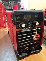 Сварочный аппарат аргонно-дуговой Edon Expert TIG 250 AC/DC, фото 1