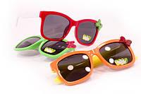 Новинки! Детские очки