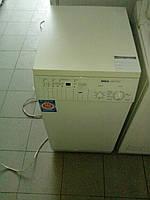 Стиральная машина Bocsh WOK 2031