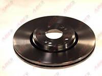 ABEC3R036ABE Тормозной диск