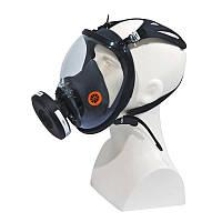 Панорамная маска M9300  STRAP GALAXY