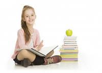 Как заинтересовать ребенка чтением?