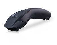 Сканер штрих-кода Voyager 1200g USB б.у.