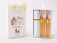 Мини парфюмерия в подарочной упаковке 45ml Dior Miss Dior Cherie Woman
