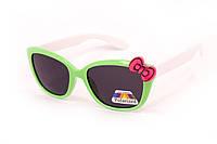 Детские очки polarized 962-3