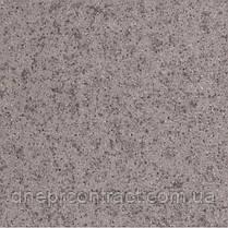 Комерційний лінолеум Diamond Standart Fresh 129, фото 2