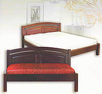 Кровать Фантазия 160, фото 1