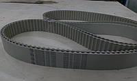 Ремень зубчатый 1960 Т10 - 40 мм. Megadyne (Италия)