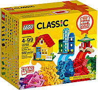 LEGO® Classic НАБОР ДЛЯ ТВОРЧЕСКОГО КОНСТРУИРОВАНИЯ 10703
