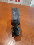 Еластична муфта Форд скорпио, фото 2