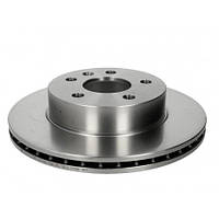 4МАХ 5201-01-0773P Тормозной диск