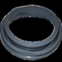 Резина люка для стиральной машины Samsung Diamond DC64-01664A. Оригинал!