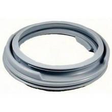 Манжета люка для пральної машини Samsung DC64-00374C