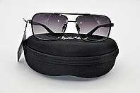 Солнцезащитные очки StyleMark
