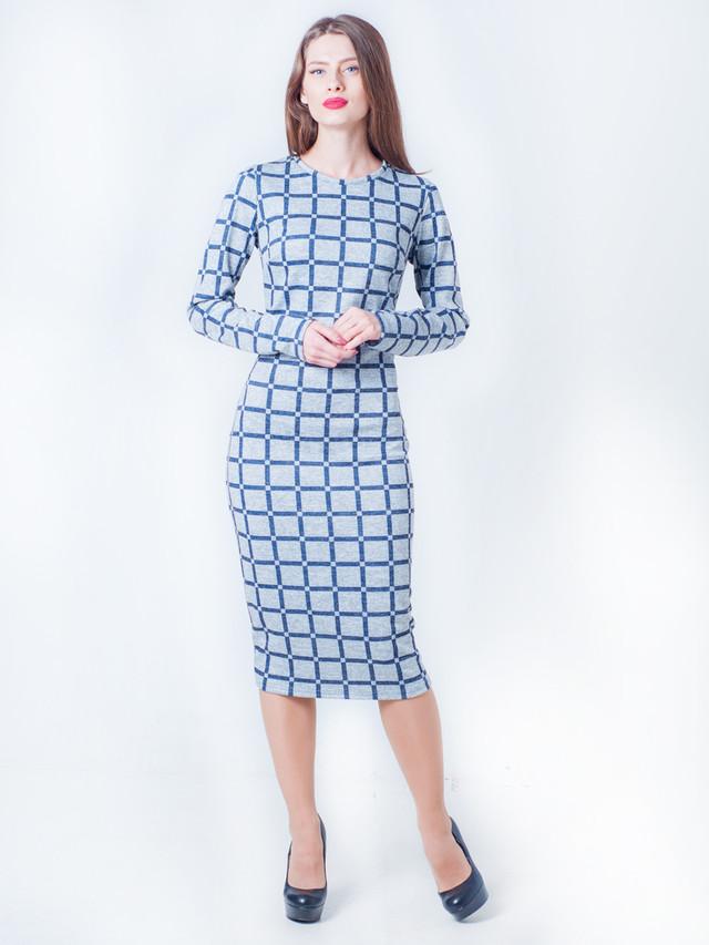платье-футляр, платье по фигуре, плтье для высоких девушек