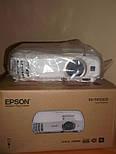 Проектор Epson EH-TW5300 (V11H707040), фото 6
