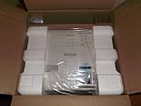 Проектор Epson EH-TW5300 (V11H707040), фото 5
