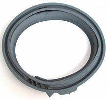 Гума люка для пральної машини Samsung DC64-02888A