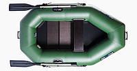 Надувний човен STORM ST-220С DТ