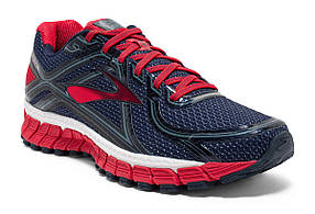 Кроссовки Brooks Adrenaline Gts 16 код.110212-1D-477