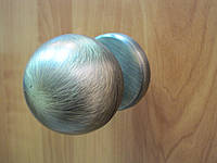 Ручка дверная Doganlar Kure бронза