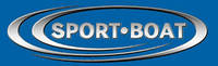 Лодки надувные «SPORT-BOAT» (Украина)