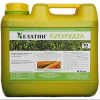 Хелатин - Зерновые 10 л купить оптом в Одессе 7 километр от производителя