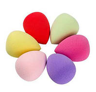 Beauty- Blender спонж яйцо чудо - спонж
