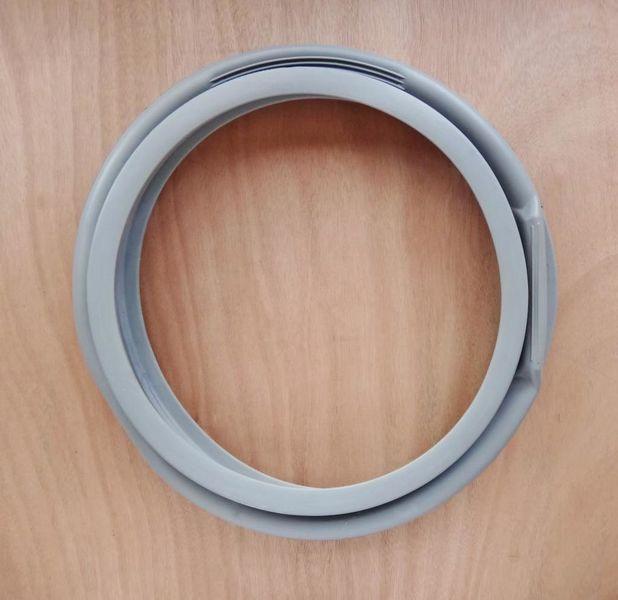Резина люка для стиральной машины Indesit Ariston C00145390 144002000-02