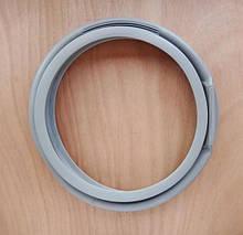 Гума люка для пральної машини Indesit Ariston C00145390 144002000-02
