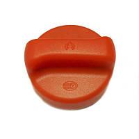 Крышка маслозаливной горловины ВАЗ 2108-2115, 2107