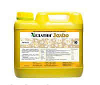 Хелатин - Залізо 10л  купить оптом в Одессе 7 километр от производителя