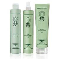Набор для реконструкции волос Re-Co™